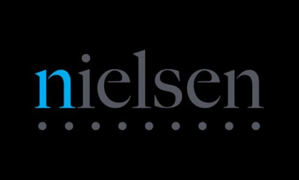 How NoSQL Drives Analytic Agility at Nielsen