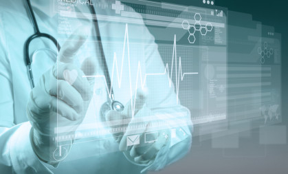 Analytics Big Role in New Healthcare Model