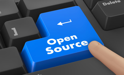 Five Ways Open Source Databases Are Best for Business