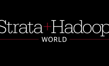 Real-World Hadoop Takes Center Stage at Strata