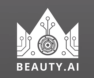 beauty.ai_logo